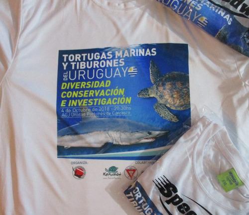 remeras personalizadas, foto, frase por sublimación uruguay