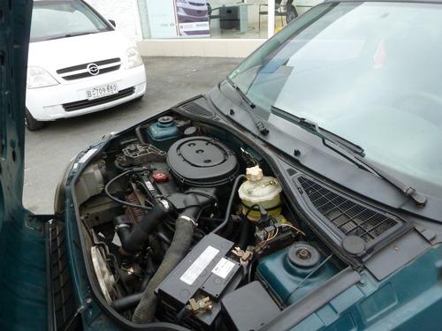 renault clio energy 100% financiado galbo motors