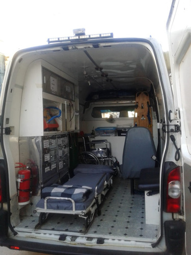 renault master 2.5 ph3 dci120 l2h2 pkcn furgon largo 2012
