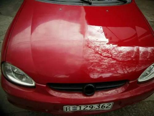 renueve su auto en el dia, restaure y proteja su pintura.