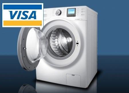 reparación aire acondicionado heladeras lavarropas secarropa