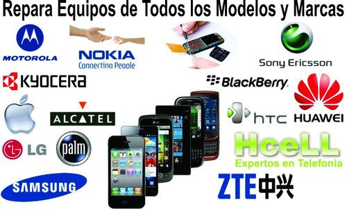 reparacion celulares, notebooks, pc, playstation, impresoras