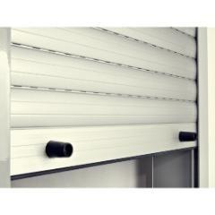 reparacion cortinas y persianas de enrollar pvc y madera
