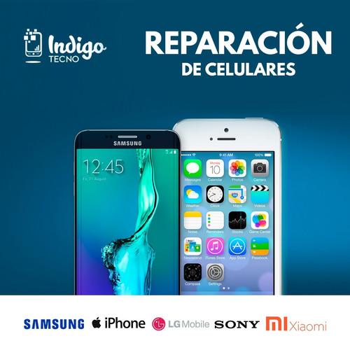 reparación de celulares - consulte por marcas - índigo tecno