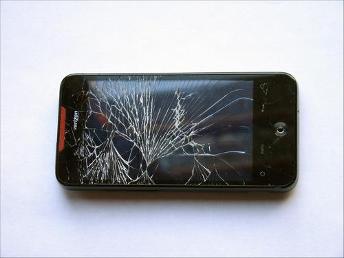 reparacion de celulares todas las marcas electronica y más