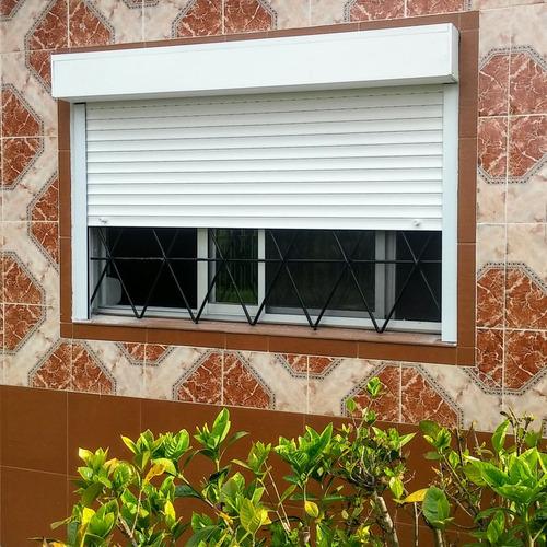reparacion de cortinas