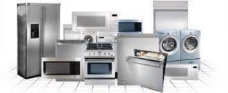 reparacion de lavarropas, microondas, calefones, cocinas