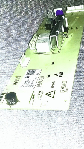 reparacion de plaquetas electronicas