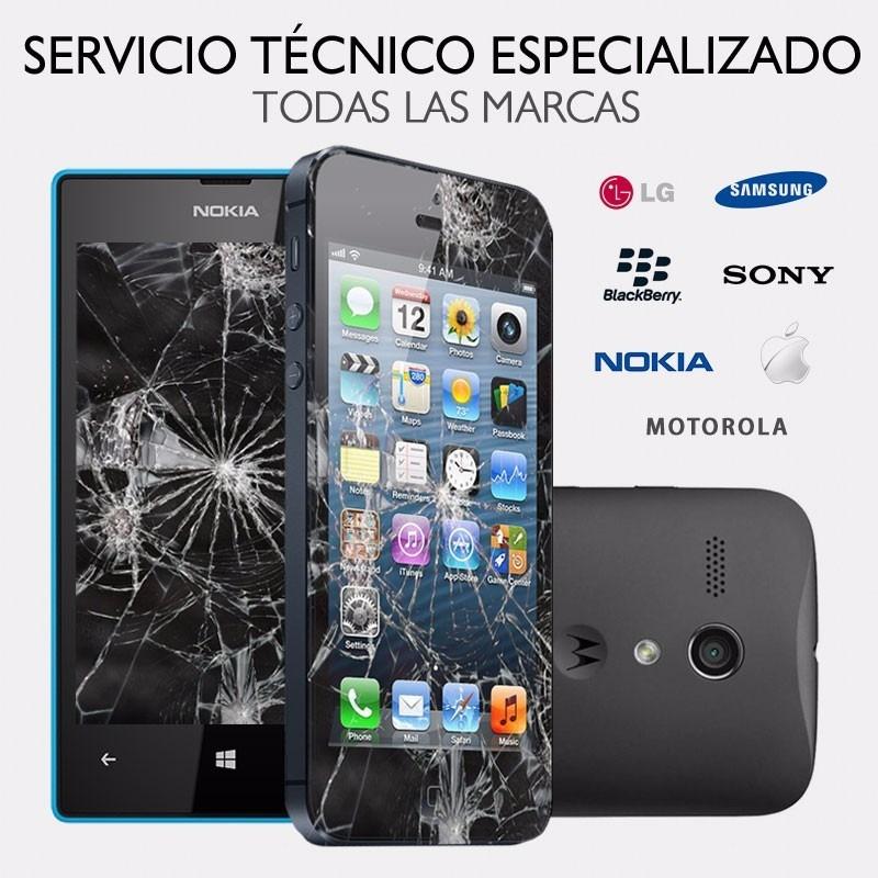 26f405c328f Reparacion De Samsung iPhone Pantalla Mojado No Enciende - en ...