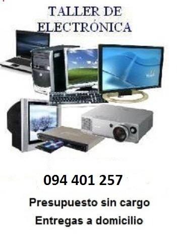 reparacion de tv smart tv led,lcd,plasma,microondas.