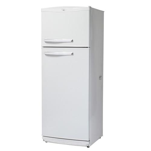 reparacion heladeras.,calefones, lavarropas, cocinas,