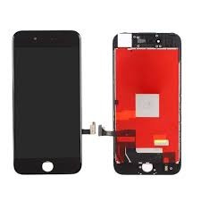 reparación iphone7 de pantalla en el momento!