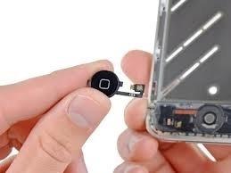 reparacion pantalla iphone 5 5c 5s delante en tuyo 30 min
