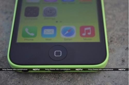 reparación pantalla iphone 5, 5s en20min +vidrio temp garant