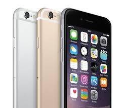 reparacion pantalla vidrio iphone 6 en 20 min garantida