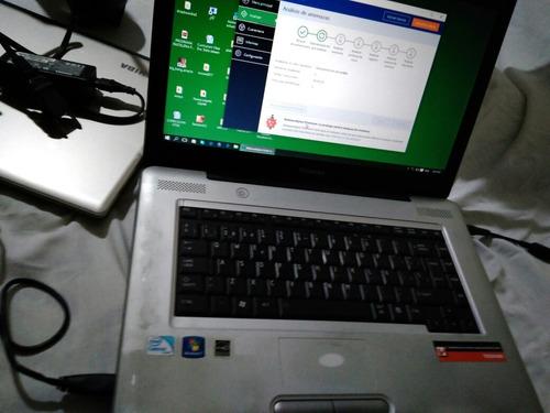 reparacion pc notebook a domicilio. leer!!