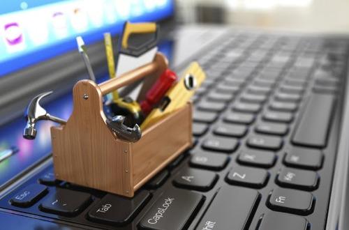 reparación pc sistemas operativos desbloqueo ps3