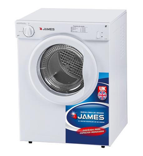 reparacion service heladeras calefones lavarropas secarropas
