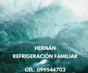 reparación  service  heladeras www.notastecnicas.com.uy