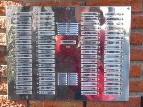 reparacion total de porteros electricos