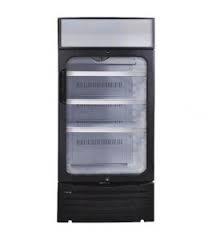 reparación vitrinas, heladeras, freezer 094512232 con boleta