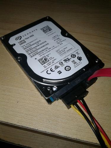 reparación y limpieza pc, notebook, netbook, torres, redes.