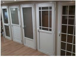 reparacion y venta de aberturas de aluminio
