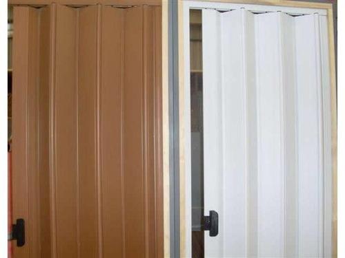 reparacion y ventas de cortinas de enrollar . todo tipo