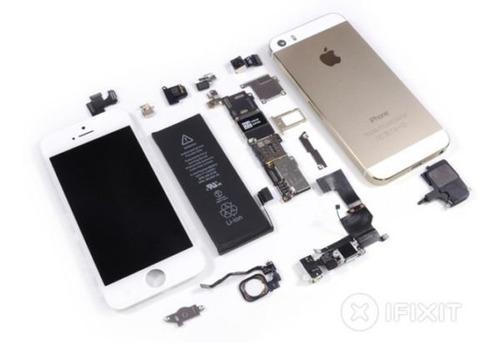 reparaciones para iphone en maldonado