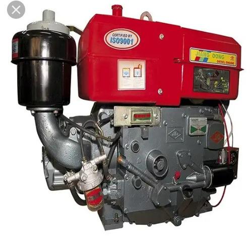 reparamos generadores maquinas de jardin desmalezadoras ect