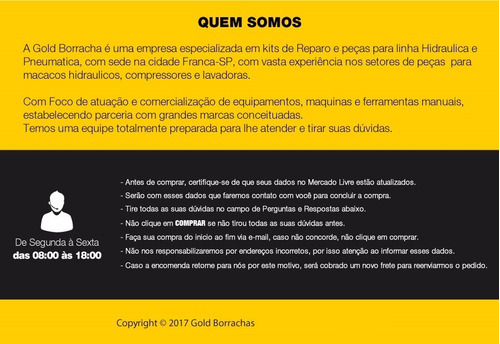reparo macaco jacaré potente brasil  + completo