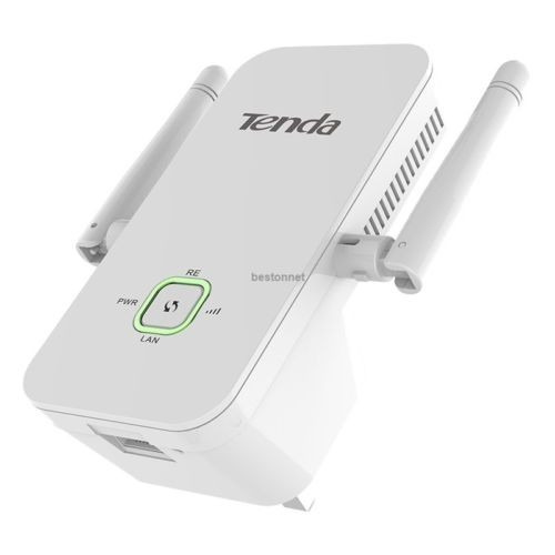 repetidor/wiffi/access point