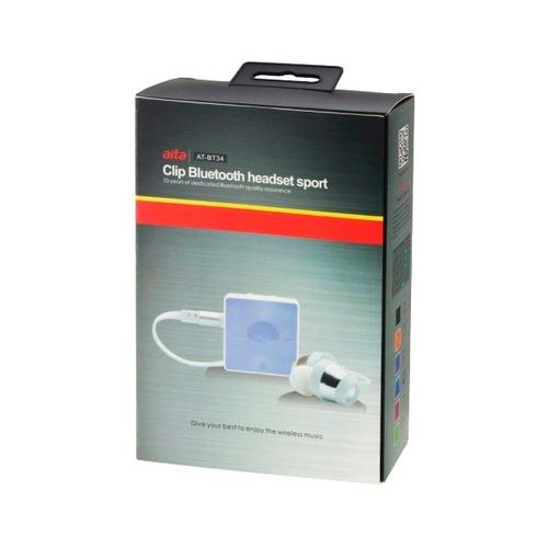 reproductor mp3 bluetooth wtel3881 | dracmastore oferta