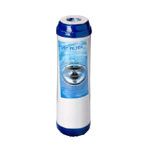 repuesto filtro doble gac-10a geant