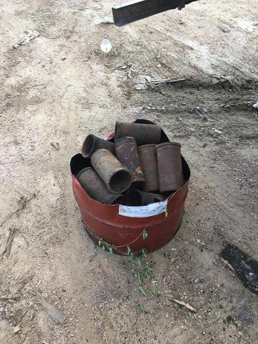 repuesto fordson, biela, pistones, ruedas, caja de cambio