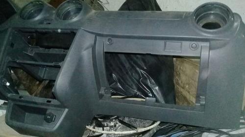 repuestos de volkswagen g5