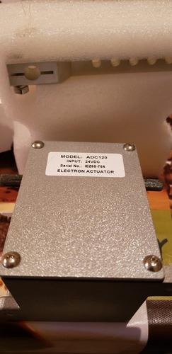 repuestos para generadores, reparation y puesta a punto.