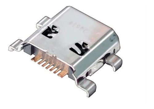 repuestos tablet conector usb boton encendido entrada carga