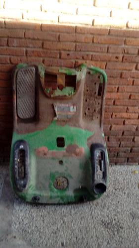 repuestos tractor corta pasto