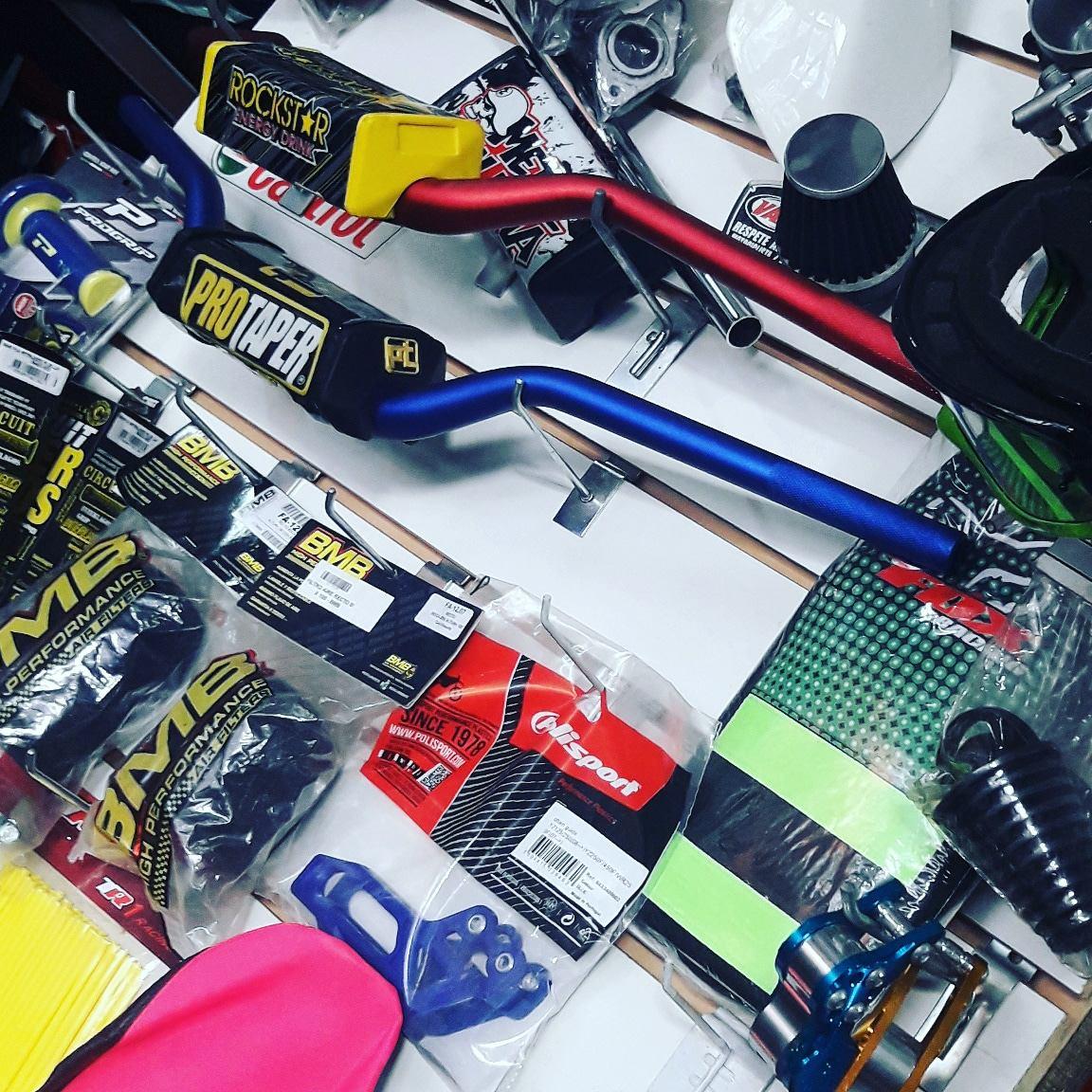 ba8f3425b51 repuestos y accesorios motos. Cargando zoom.