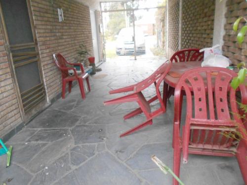 **reservada** av. marquez castro venta solymar 2 dormitorios