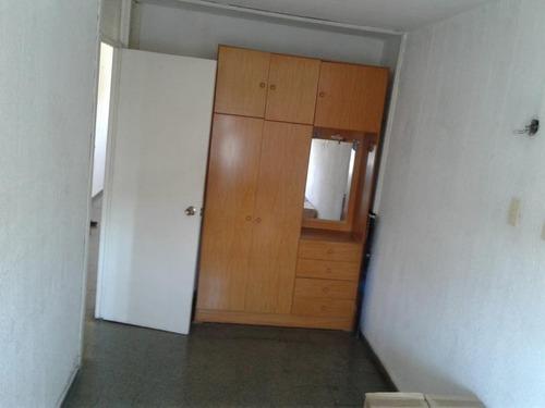 ***reservado***apartamento en complejo inve