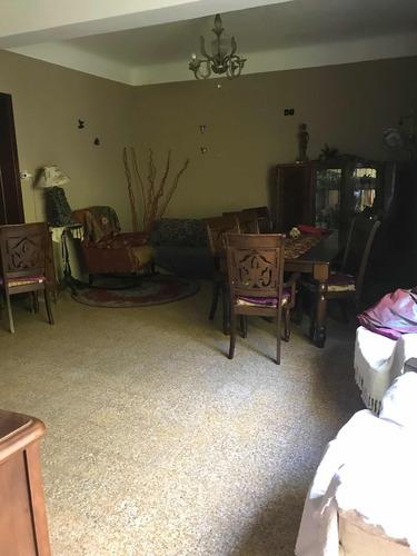 residencia cordon habitaciones individuales y compartidas