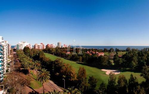 residencia en 3 plantas birdie golf