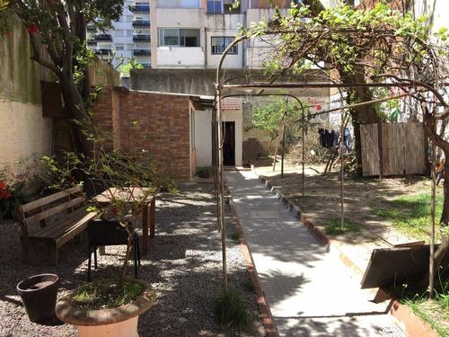 residencia estudiantil 21 de setiembre y sarmiento