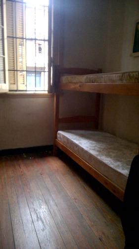 residencia estudiantil alojamiento femenino