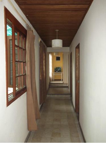 residencia estudiantil femenina en salto resifem