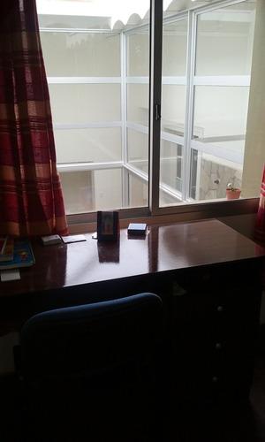 residencia estudiantil universitaria armonía