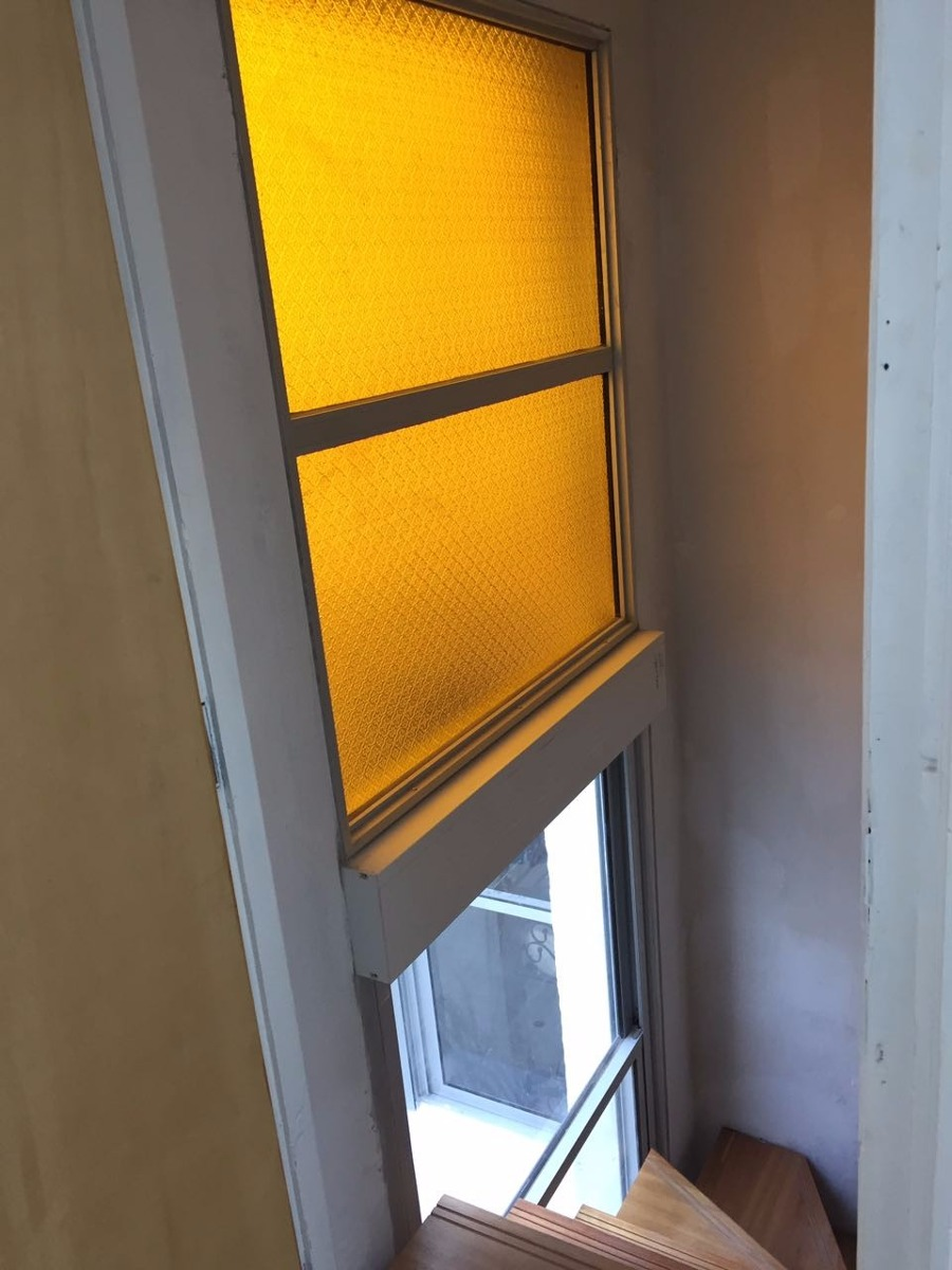 residencia pensión habitación grande de 18 mts2 privada vent