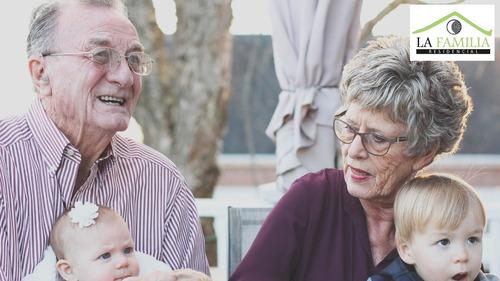 residencial ancianos casa de salud geriatrico tercera edad